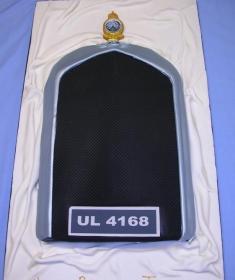 DSCN5444 (Copy)