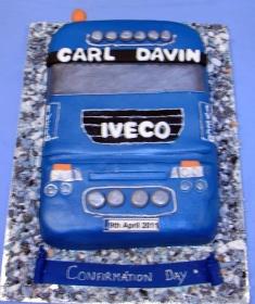 Iveco truck DSCN5552 (Copy)