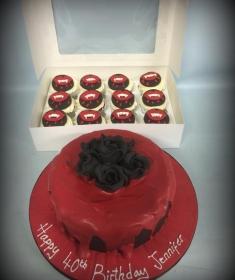 Birthday cake IMG_6399 (Copy)