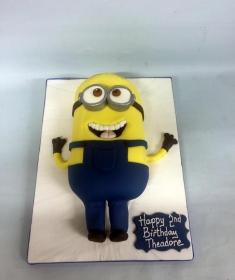 Birthday cake IMG_6401 (Copy)
