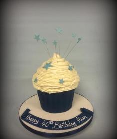 Birthday cake IMG_6405 (Copy)