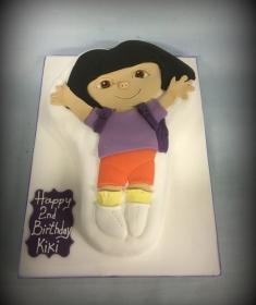 Birthday cake IMG_6417 (Copy)