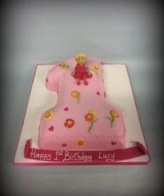 Birthday cake IMG_6423 (Copy)