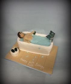 Birthday cake IMG_6426 (Copy)