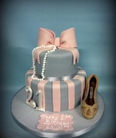 Birthday cake IMG_6457 (Copy)