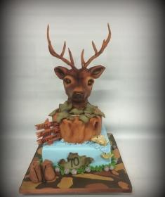 Birthday cake IMG_6471 (Copy)