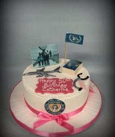 Birthday cake IMG_6481 (Copy)