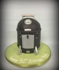 Birthday cake IMG_6487 (Copy)