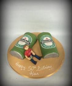 Birthday cake IMG_6490 (Copy)