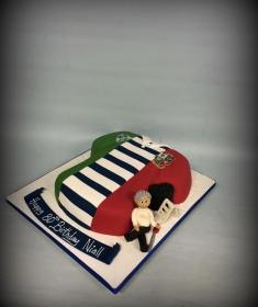 Birthday cake IMG_6493 (Copy)