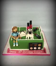 Birthday cake IMG_6495 (Copy)