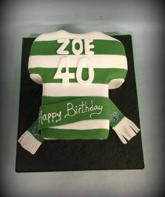 Birthday cake IMG_6510 (Copy)