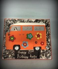 Birthday cake IMG_6512 (Copy)