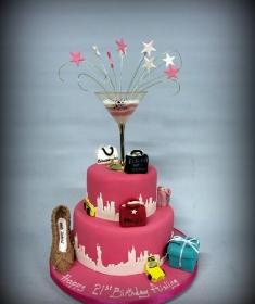 Birthday cake IMG_6514 (Copy)