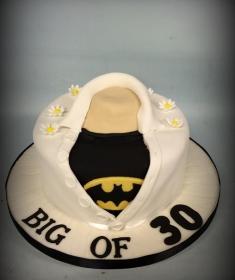 Birthday cake IMG_6517 (Copy)