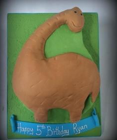 Birthday cake IMG_6595 (Copy)