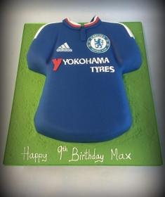 Birthday cake IMG_6715 (Copy)
