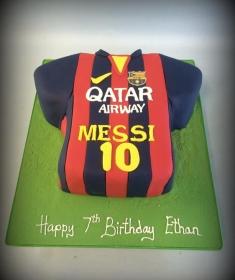 Birthday cake IMG_6716 (Copy)