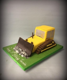 Birthday cake IMG_6719 (Copy)