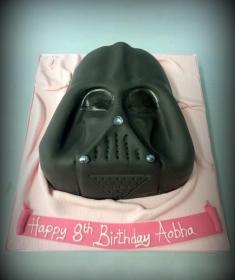 Birthday cake IMG_6722 (Copy)