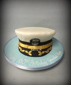Birthday cake IMG_6723 (Copy)