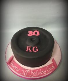 Birthday cake IMG_6772 (Copy)
