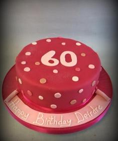 Birthday cake IMG_6789 (Copy)