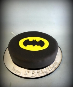 Birthday cake IMG_6841 (Copy)