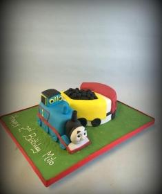 Birthday cake IMG_6870 (Copy)