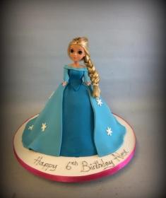 Birthday cake IMG_6874 (Copy)