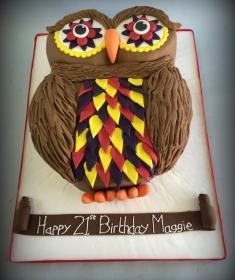 Birthday cake IMG_6881 (Copy)