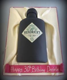 Birthday cake IMG_6898 (Copy)