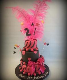 Birthday cake IMG_6900 (Copy)