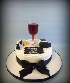 Birthday cake IMG_6902 (Copy)
