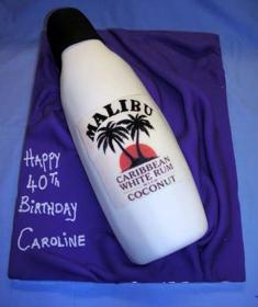 lg_Malibu Bottle (Copy)