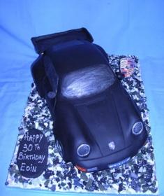 lg_Porsche Cake (Copy)