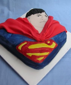 lg_Superman Cake (Copy)