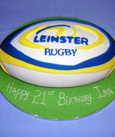 lg_leinster rugby ball (Copy)
