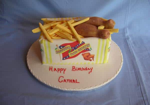 lg_Chicken box cake (Copy)