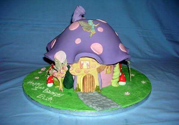lg_Fairy Toadstool Cake 2 (Copy)