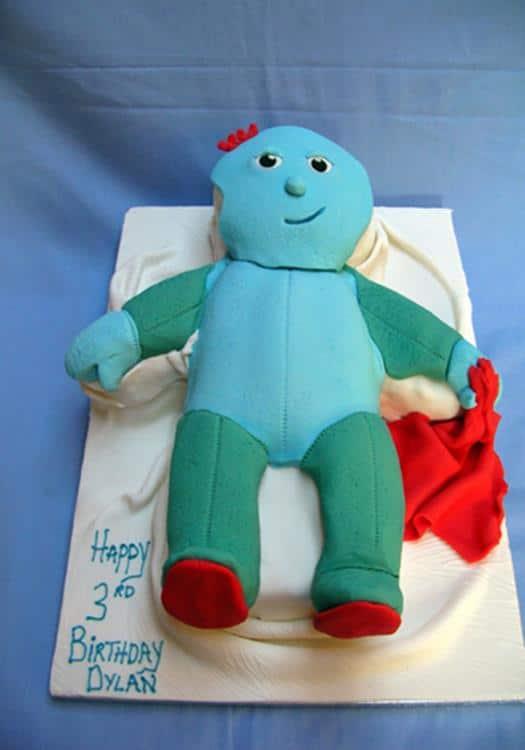 lg_Iggle Piggle Cake (Copy)