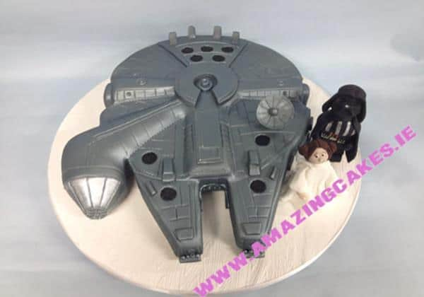 lg_Starwars Wedding Cake (Copy)