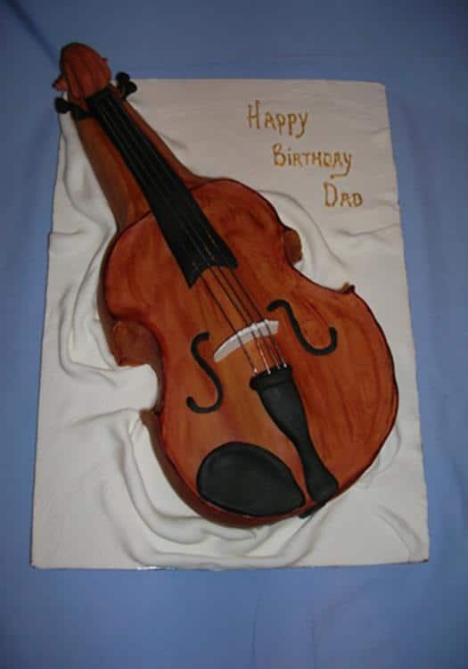 lg_Violin Cake (Copy)