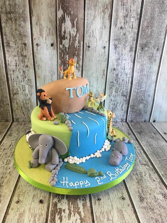 Birthday Cakes Amazing cakes Irish wedding cakes based in Dublin