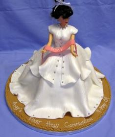 lg_Amy,s Communion Cake