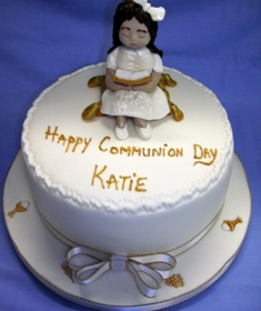 lg_Katie,s Communion Cake (Copy)