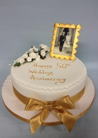 Novelty Cakes Amazing Cakes Irish Wedding Cakes Based In