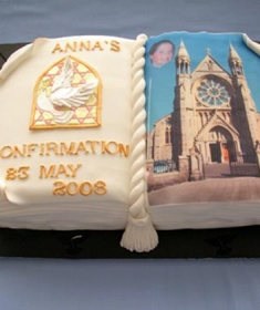 lg_Anna,s Confirmation Cake (Copy)