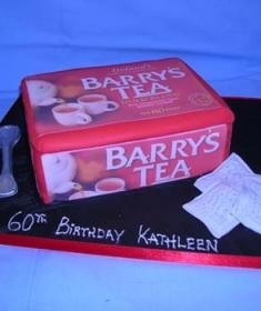 lg_Barrys Tea