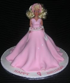 lg_Birthday1